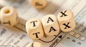 aturan-pajak