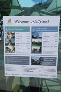 cutty sark1