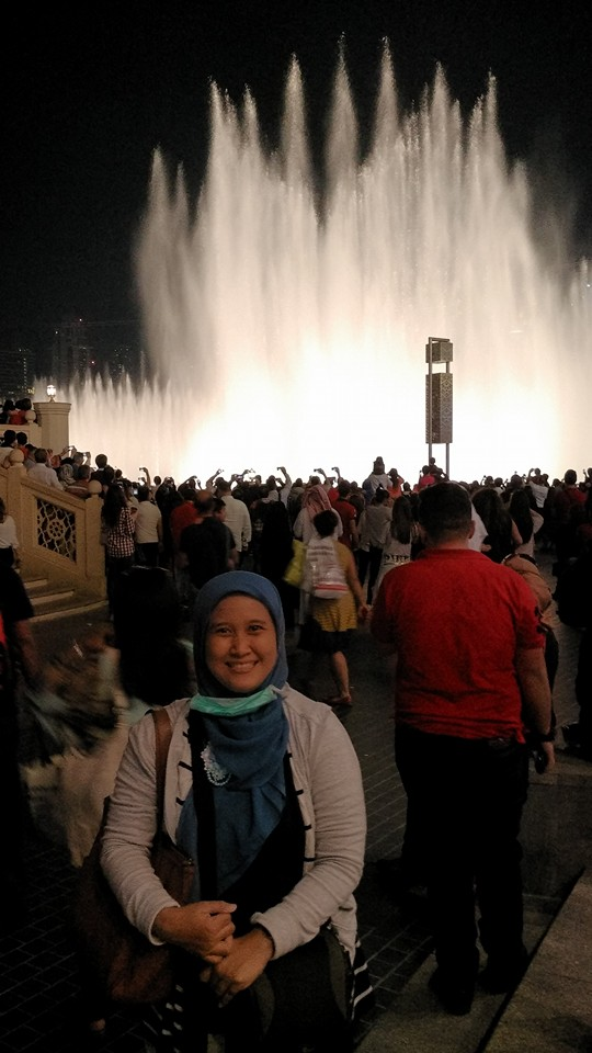 dubai fountain1
