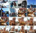 Screen Shot 2017-07-17 at 10.55.08 PM