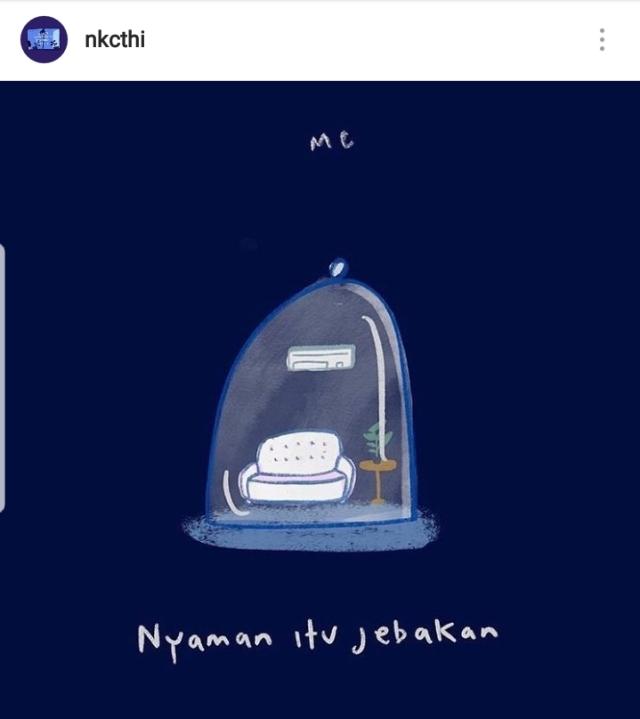 Screenshot_20181105-082748_Instagram